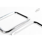 14pcs Hyundai Fit Azera TG Chrome Interior Molding - KoreaAutoAccessory