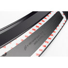 1pc Kia Fit Optima Bonnet Guard Molding Trim - KoreaAutoAccessory