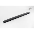 1pc Hyundai Fit Elantra MD Rear Roof Window Visor - KoreaAutoAccessory