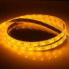 24V 5M 21 Lumens LED Flexible Strip Light 5050 6000K Waterproof - KoreaAutoAccessory