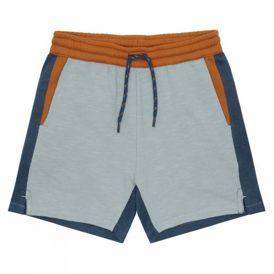 TEEN BOY - Shorts, Bermuda shorts