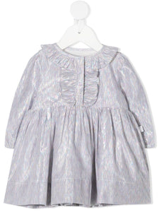 Lurex SMC Baby Dress