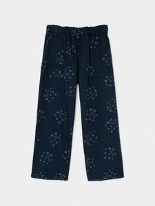 219060 BC All Over Comet Pants