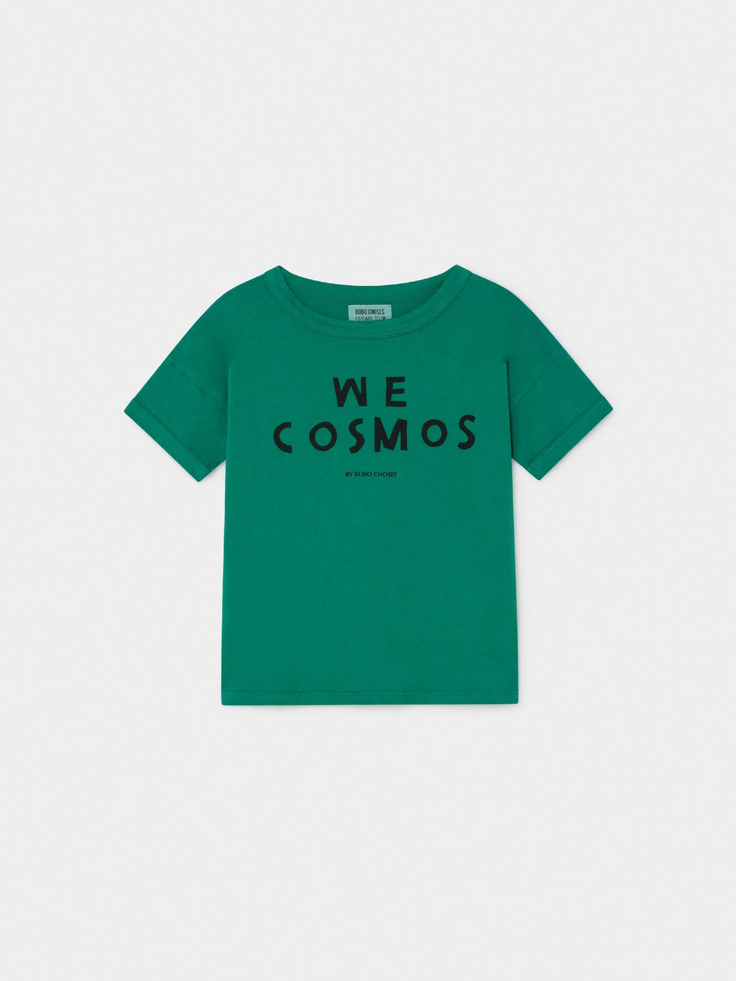 219244 BC We Cosmos Tee