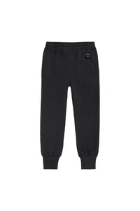 Becket Soft Gallery Pants