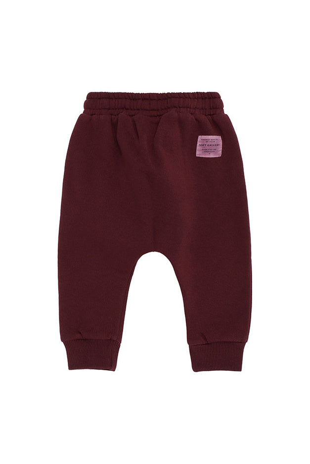Meo Soft Gallery Baby Pants