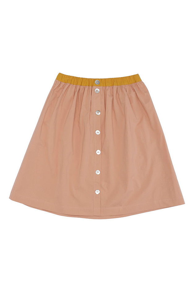 Dixie SG Windy Block Skirt