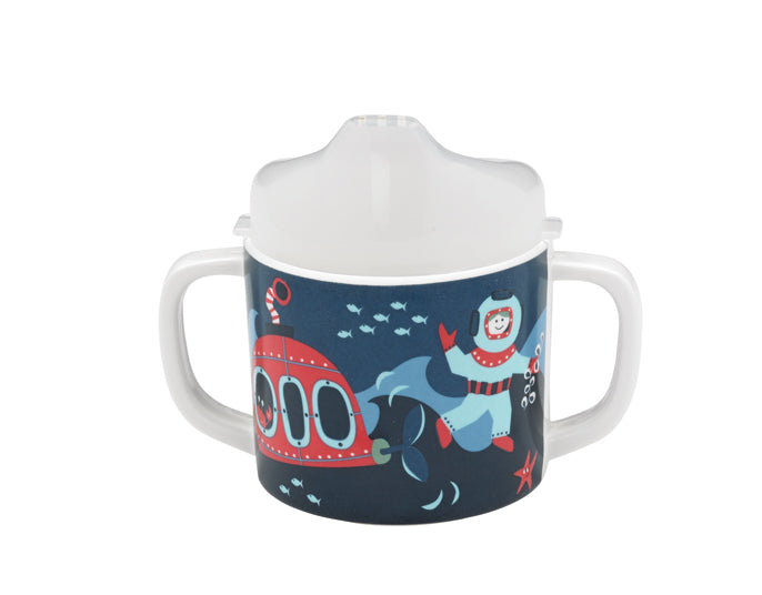 SBA1032 Sippy Cup