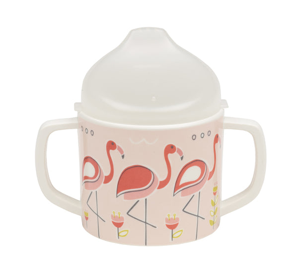 SBA1236 Sippy Cup