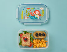 SBA1265 Good Lunch Bento Box