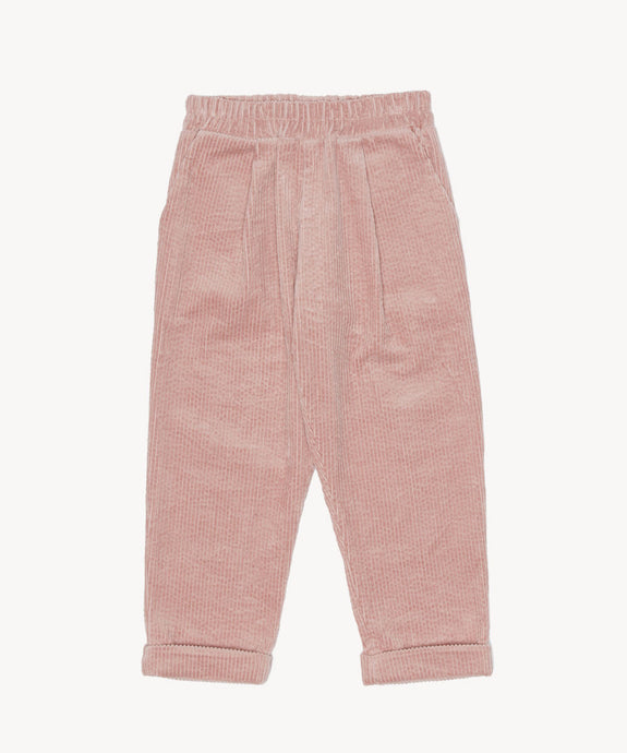 Jumbo Cord MB Trousers