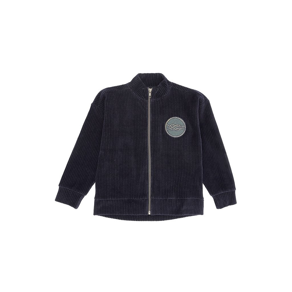 Dorian Soft Gallery Jacket