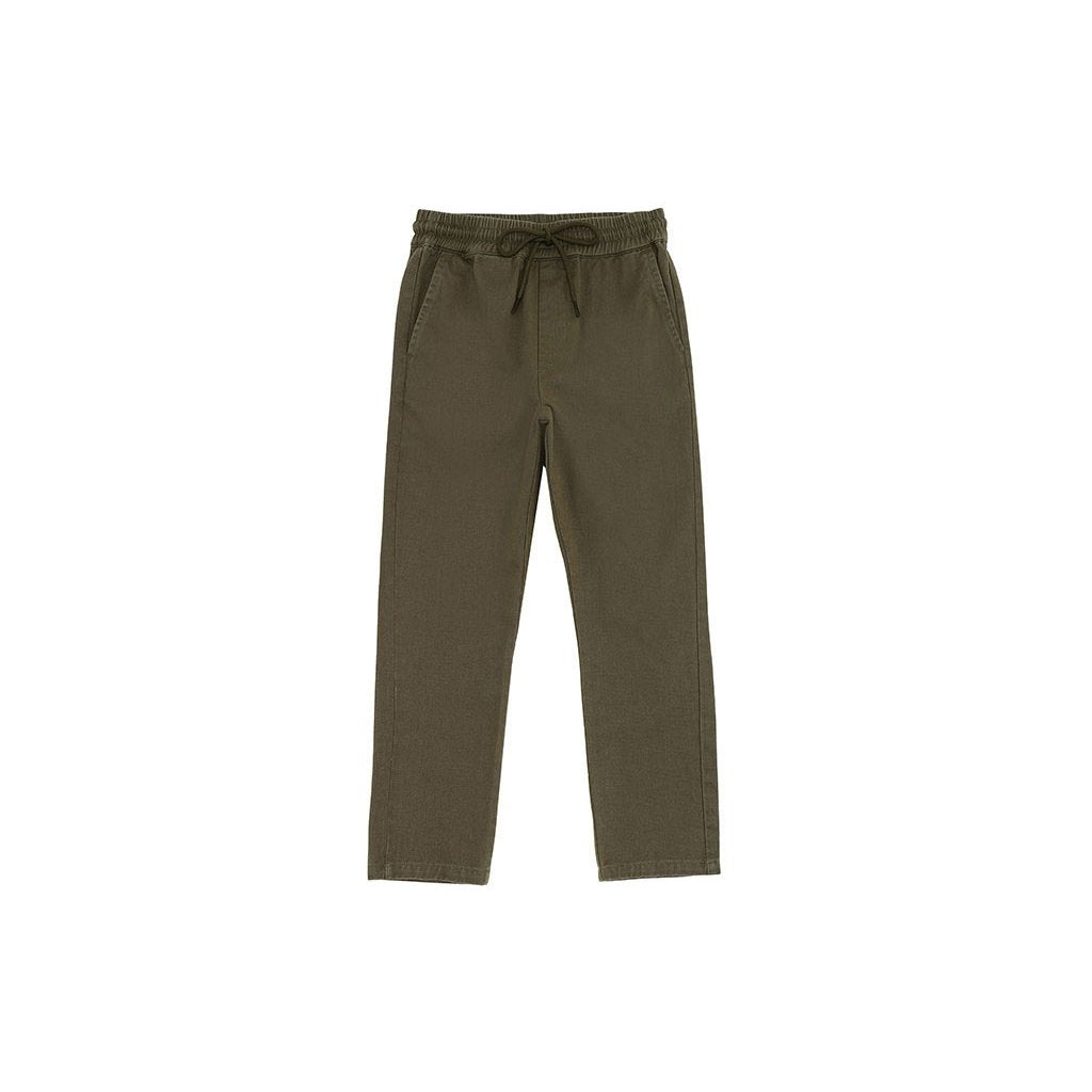 Eero Soft Gallery Pants