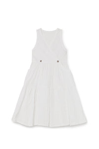 Swing LCF Sundress
