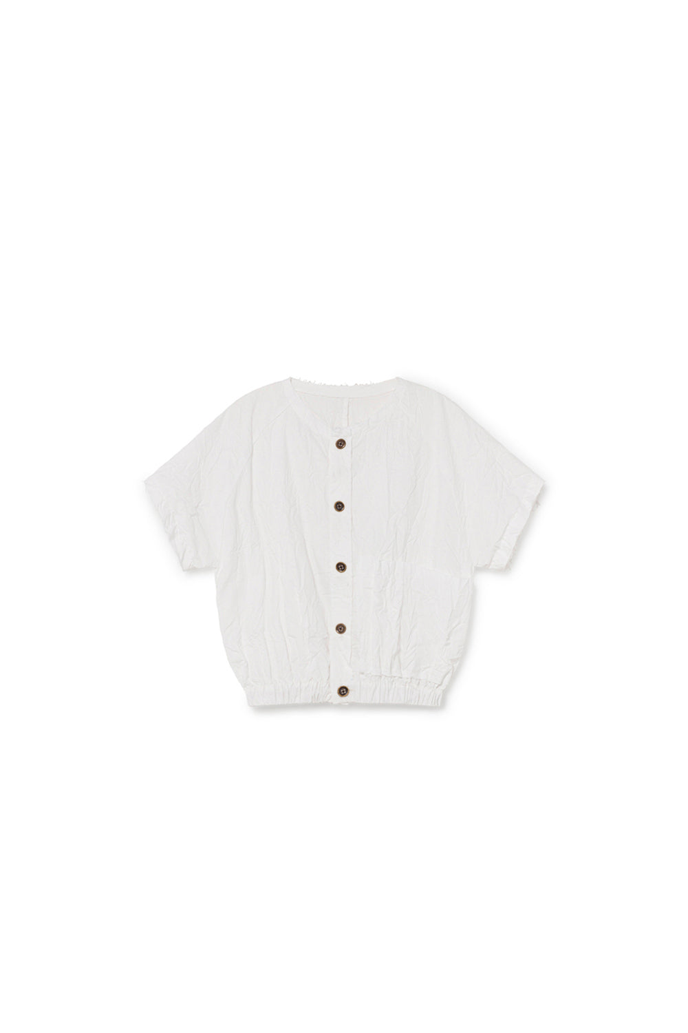 Swing LCF Shirt