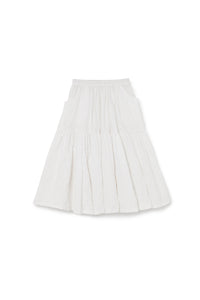 Swing LCF Long Skirt