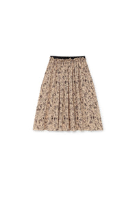 Playground LCF Skirt
