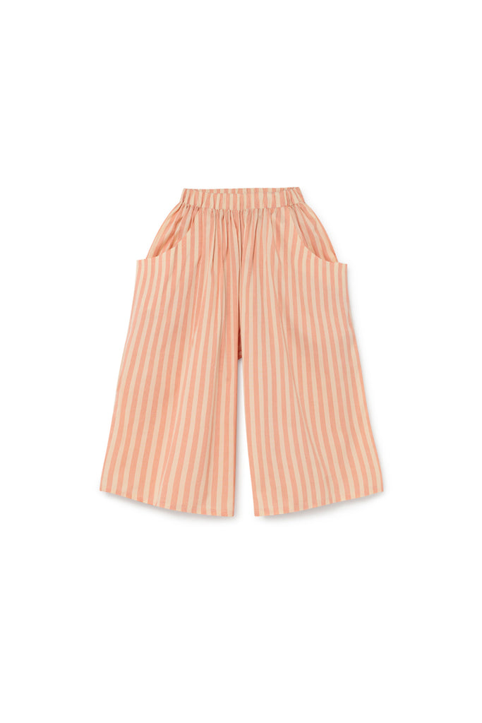 Carrousel LCF Wide Pants