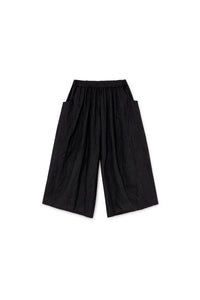 Swing LCF Wide Pants