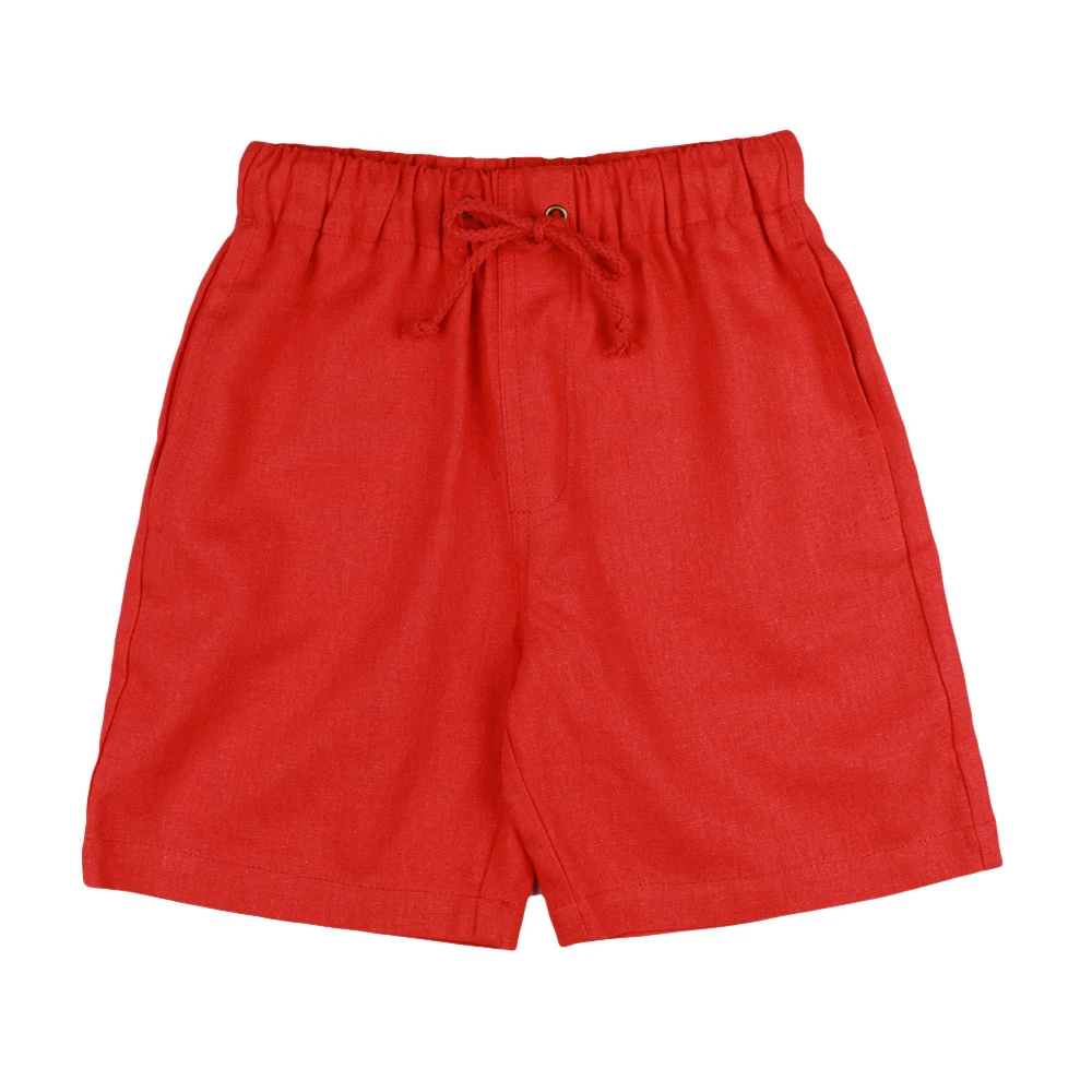 Chill RP Shorts