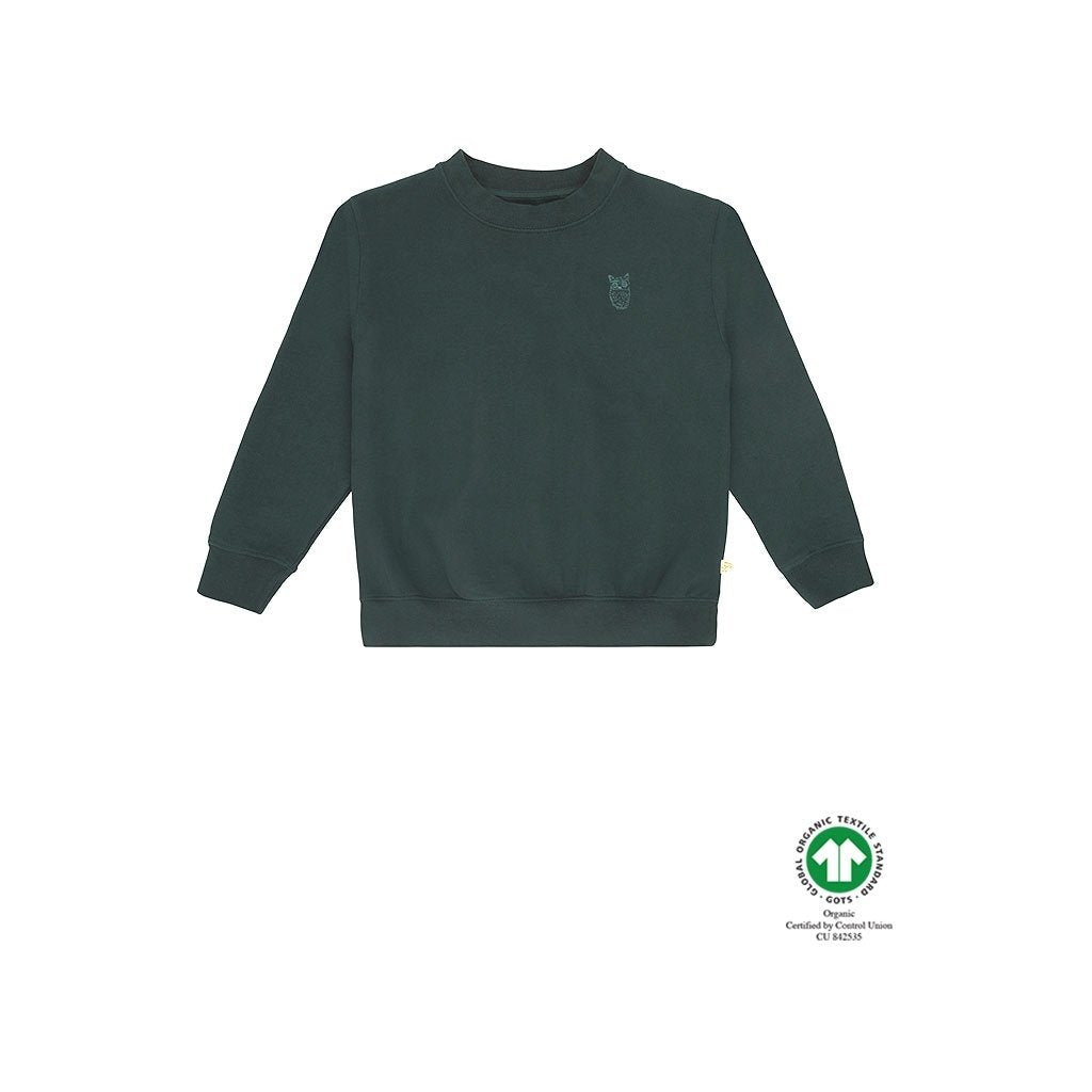 Walker Soft Gallery Sweatshirt