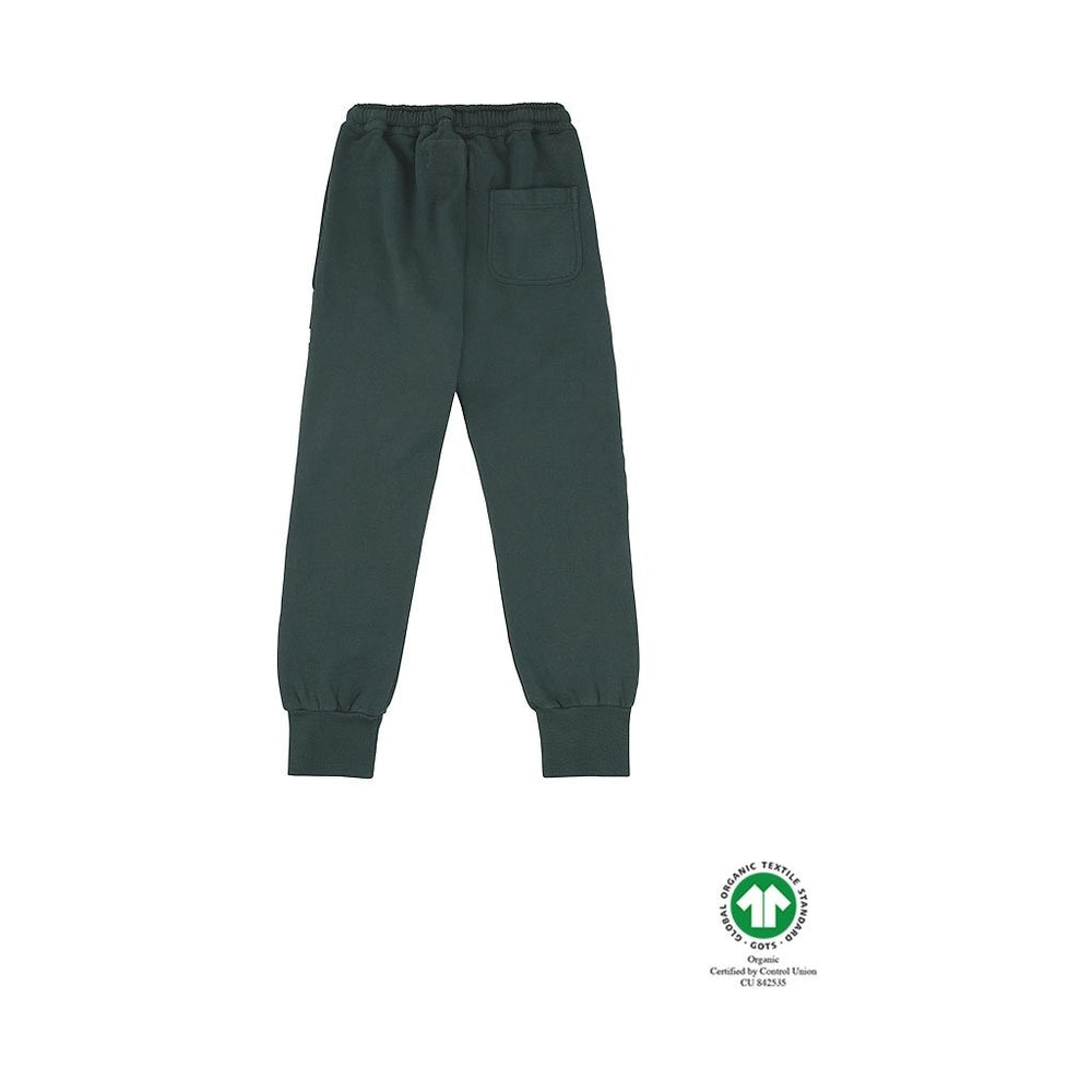 Wesley Soft Gallery Joggers
