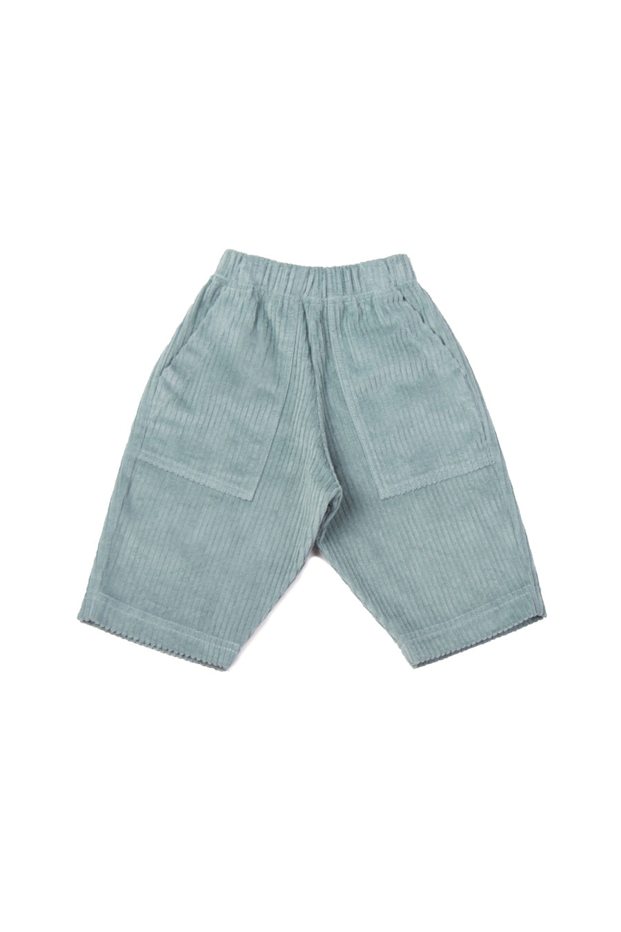 Tailor RP Baby Pants