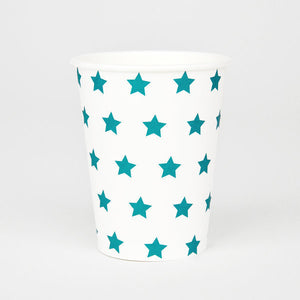 My Little Day Paper Cups