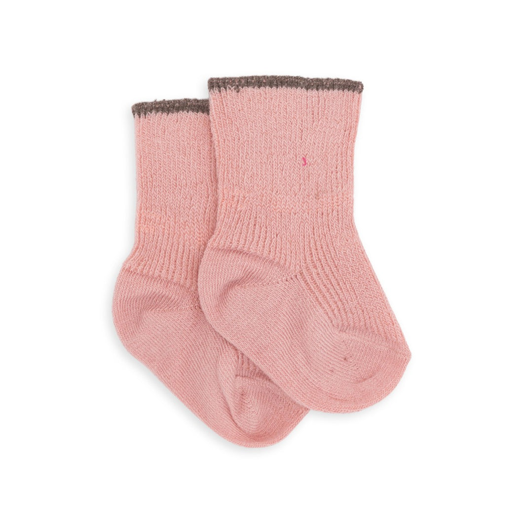 Naiss Bonton Baby Socks