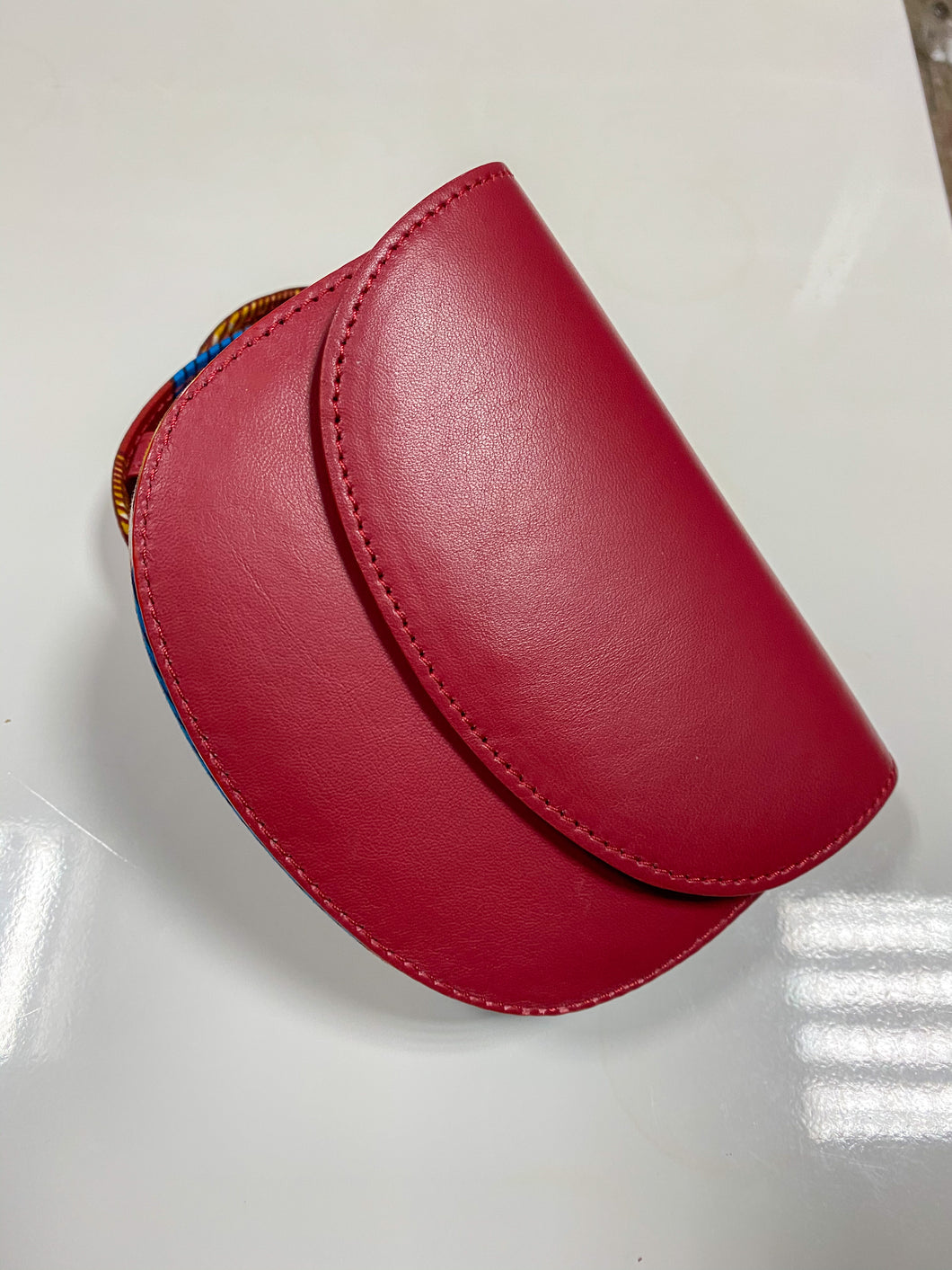 Mini 37 Design Belt Bag