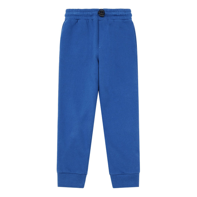 Jogging HP Bottoms