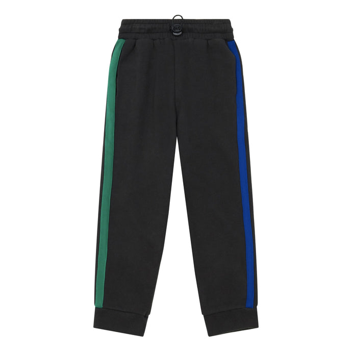 Tape Jogging HP Bottoms
