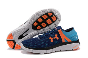 Mens Under Armour APOLLO 2 Running Shoes*