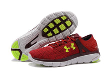 Load image into Gallery viewer, Mens Under Armour APOLLO 2 Running Shoes*