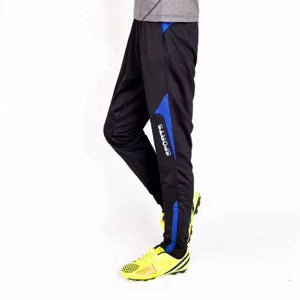 Mens Colorful Athletic Jogging Pants