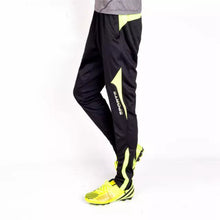 Load image into Gallery viewer, Mens Colorful Athletic Jogging Pants