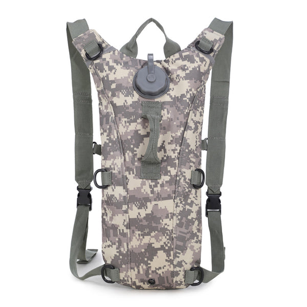 cafe2e2633 7. 8. 9. 10. 11. Military Knapsack-Tactical outdoor Hydration Pack 2.5l  Military Knapsack-Tactical outdoor Hydration ...