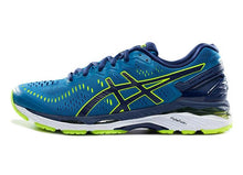 Load image into Gallery viewer, Mens ASICS Gel-KAYANO Air Mesh Running Shoes