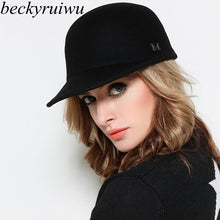 Load image into Gallery viewer, Woman's Baseball Hat