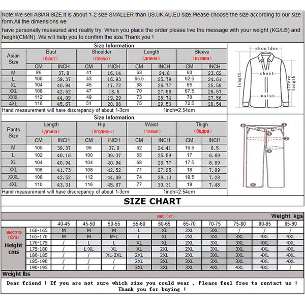 Bumpybeast 2017 sportswear hoodies set autumn men clothes polo track suits tracksuits male sweatshirts coats joggers c9d7e3dd 0939 4917 b4cb ab32210d96dd grande