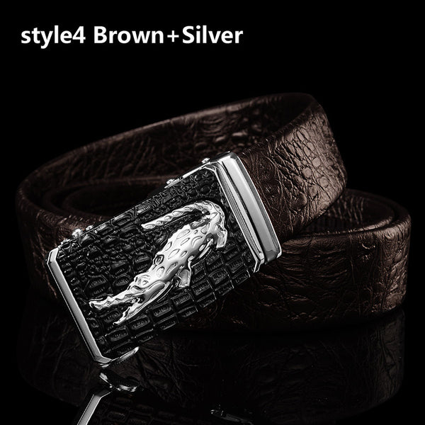 style4-brown-silver