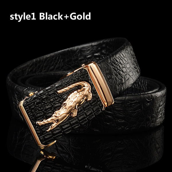style1-black-gold