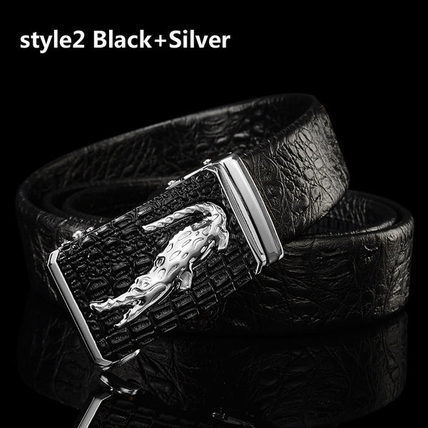 style2-black-silver