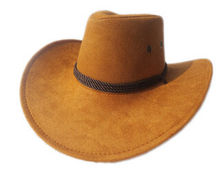 yellow-hat-western