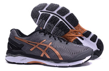Load image into Gallery viewer, Asics GEL-KAYANO 23 CM Men's Fencing/Running Shoes