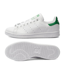 Load image into Gallery viewer, Classic Stan Smith Original Adidas Tennis shoes