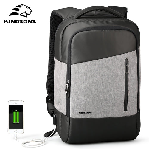 USB Charging Travel Pack