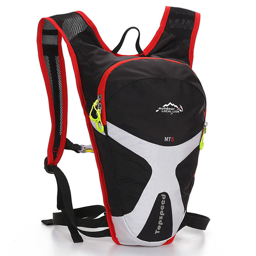5L MTB Cycling Pack