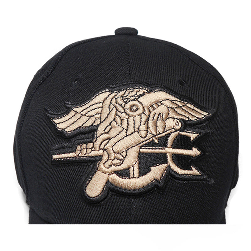 ... where can i buy load image into gallery viewer mens us navy seal  tactical team embroidered 5d2e5a60776e
