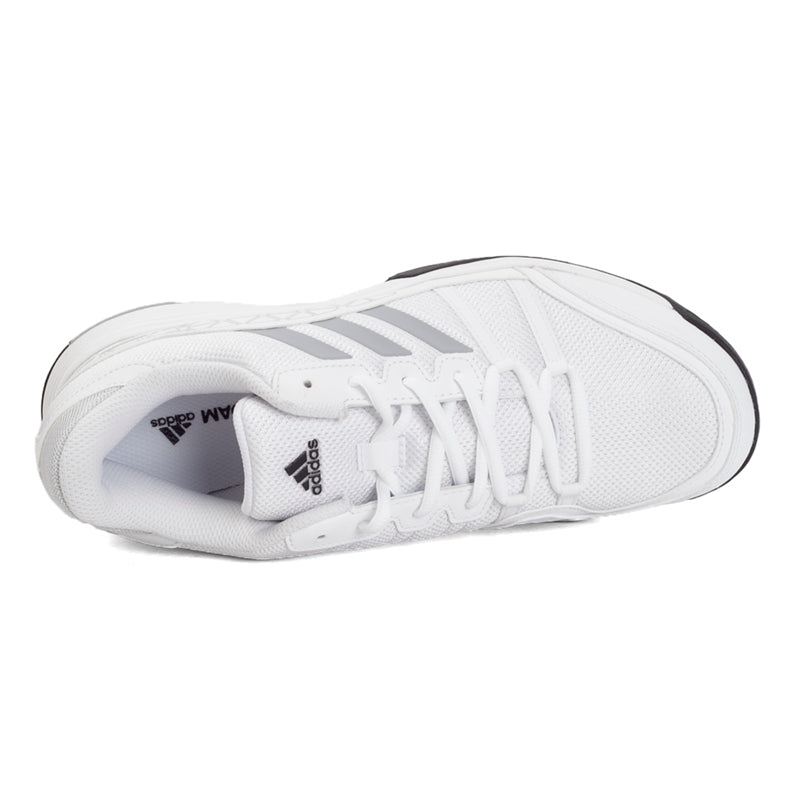 sports shoes 05c36 fd3e4 ... Load image into Gallery viewer, New Arrival Original Adidas barricade  court Men39 ...